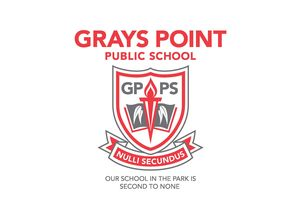 Grays Point Public School - Sydney Private Schools