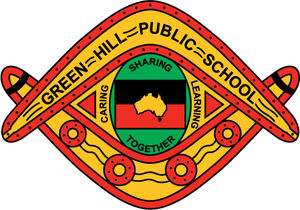 Green Hill Public School - Sydney Private Schools