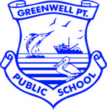 Greenwell Point Public School - Sydney Private Schools