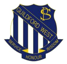 Guildford West Public School - Sydney Private Schools