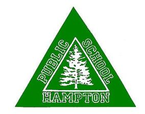 Hampton Public School - Sydney Private Schools