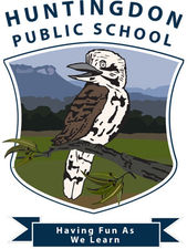 Huntingdon Public School - Sydney Private Schools