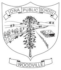Iona Public School - Sydney Private Schools