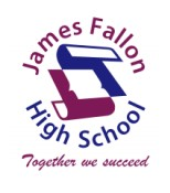 James Fallon High School - Sydney Private Schools