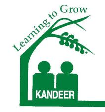 Kandeer School - Sydney Private Schools