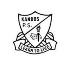 Kandos Public School - Sydney Private Schools