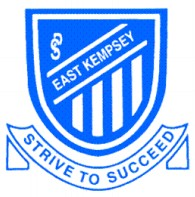 Kempsey East Public School - Sydney Private Schools