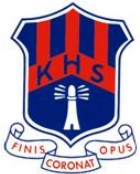 Kempsey High School - Sydney Private Schools