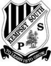 Kempsey South Public School - Sydney Private Schools