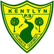 Kentlyn Public School - Sydney Private Schools