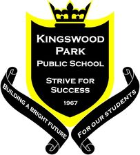 Kingswood Park Public School - Sydney Private Schools