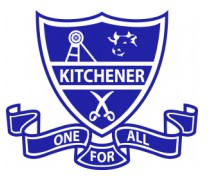 Kitchener Public School - Sydney Private Schools