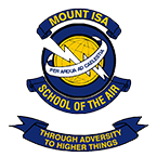 Mount Isa School of the Air - Sydney Private Schools