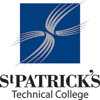 St Patricks Technical College - Sydney Private Schools