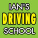 Ian's Driving School - Sydney Private Schools