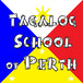 Tagalog School of Perth - Sydney Private Schools