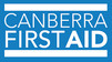 Canberra First Aid and Training - Sydney Private Schools
