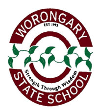 Worongary State School - Sydney Private Schools