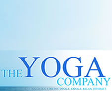 The Yoga Company - Sydney Private Schools