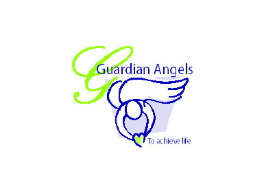 Guardian Angels' Wynnum - Sydney Private Schools