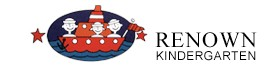 Renown Kindergarten - Sydney Private Schools