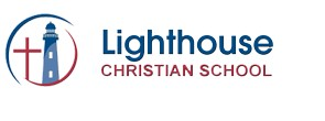 Lighthouse Christian School - Sydney Private Schools