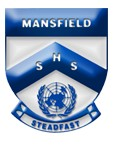 Mansfield State High School - Sydney Private Schools