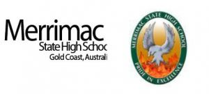 Merrimac State High School - Sydney Private Schools