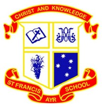 St Francis de Sales Catholic School Ayr - Sydney Private Schools