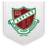 Aspley State School - Sydney Private Schools