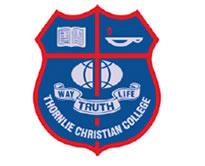Thornlie Christian College - Sydney Private Schools