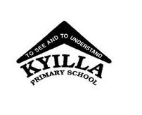 Kyilla Primary School - Sydney Private Schools