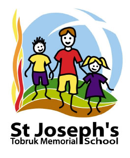 St Joseph's Tobruk Memorial School - Sydney Private Schools