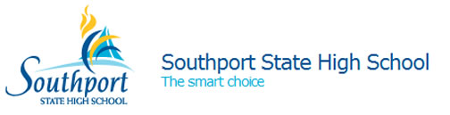 Southport State High School - Sydney Private Schools