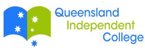 Queensland Independent College - Sydney Private Schools