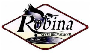 Robina State High School - Sydney Private Schools