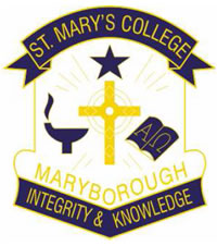 St Mary's College Maryborough - Sydney Private Schools