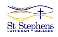 St Stephens Lutheran College - Sydney Private Schools