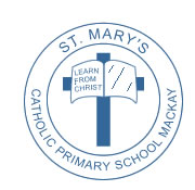 St Mary's Catholic Primary School South Mackay - Sydney Private Schools