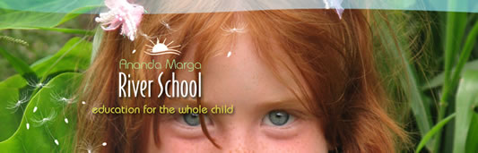 Ananda Marga River School - Sydney Private Schools