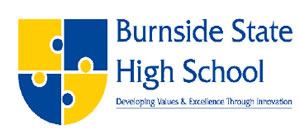 Burnside State High School - Sydney Private Schools