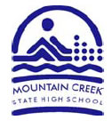 Mountain Creek State High School - Sydney Private Schools