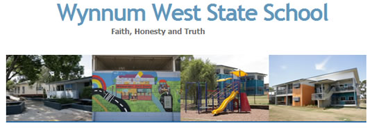 Wynnum West State School - Sydney Private Schools
