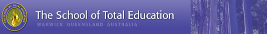 The School Of Total Education - Sydney Private Schools