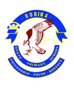 Robina State School - Sydney Private Schools