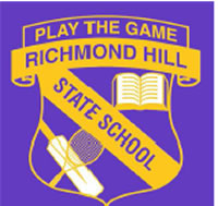 Richmond Hill State School - Sydney Private Schools