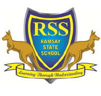 Ramsay State School - Sydney Private Schools
