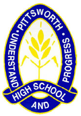 Pittsworth State High School - Sydney Private Schools