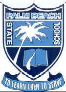 Palm Beach State School - Sydney Private Schools