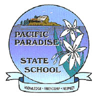 Pacific Paradise State School - Sydney Private Schools
